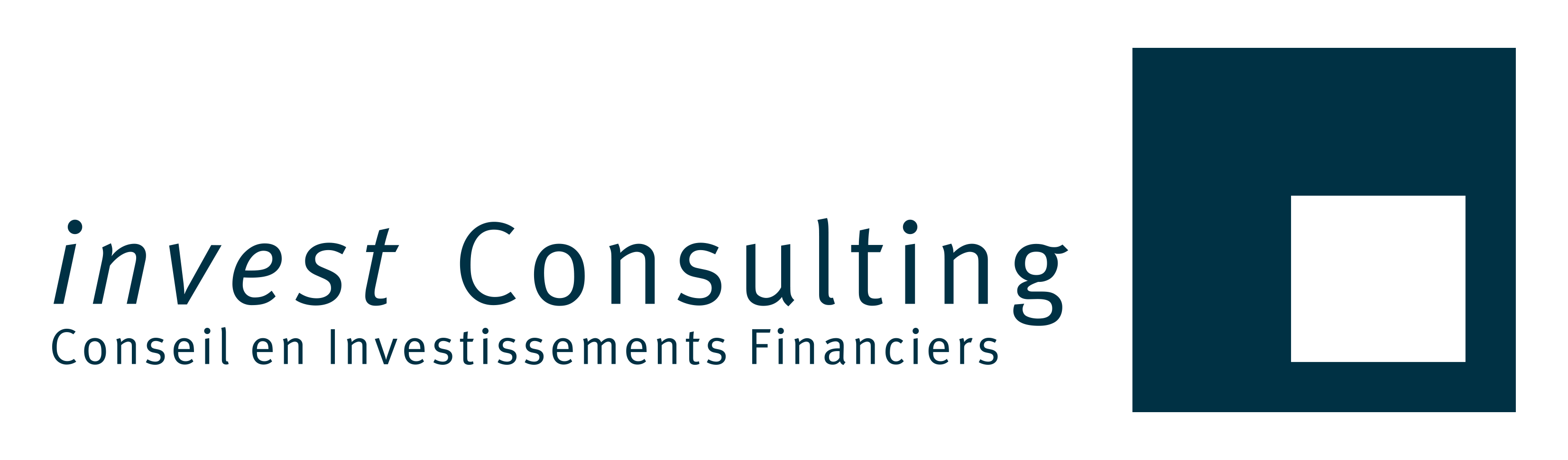 Bosart investment consulting group eu law and bilateral investment treaties united